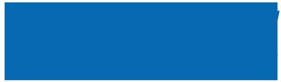 Logo Schwimmbad Graf