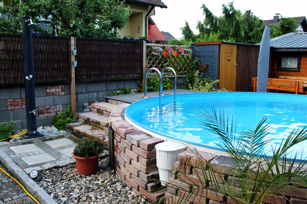 willkommen bei schwimmbad wellness michael graf. Black Bedroom Furniture Sets. Home Design Ideas